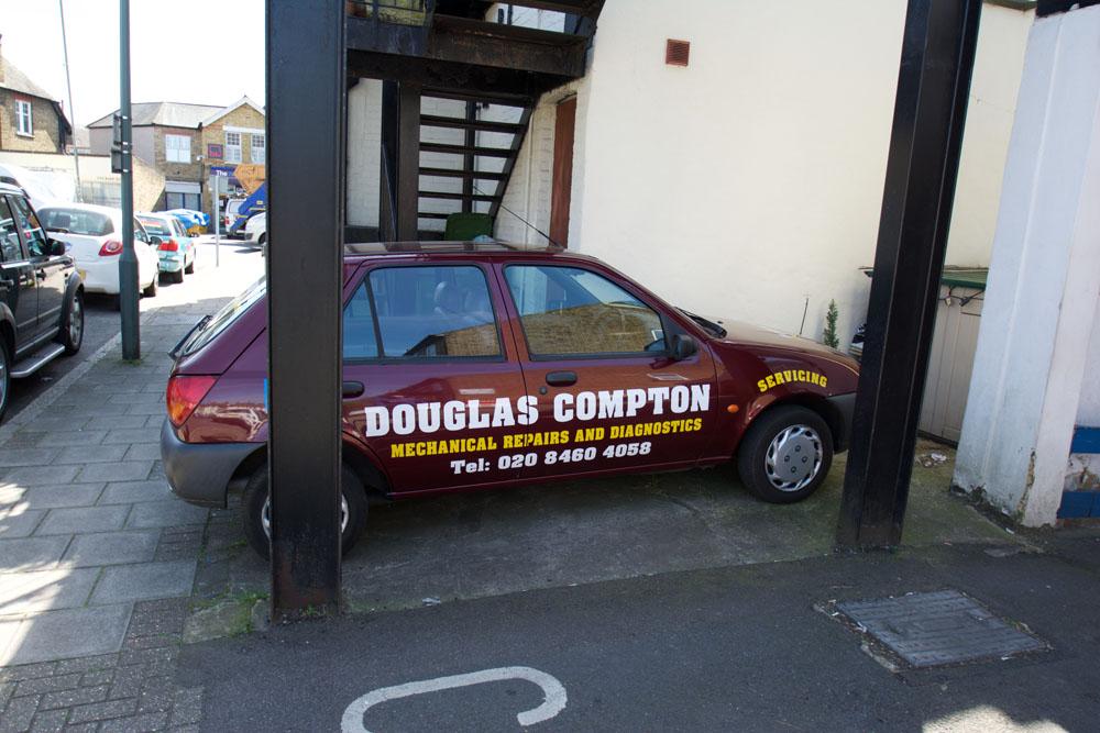Douglas Compton 12